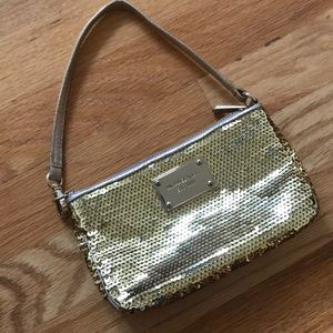 Michael Kors Mini Handbag